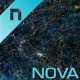 Nova Cinematic - VideoHive Item for Sale