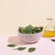 Greens - PhotoDune Item for Sale