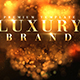 Luxury Brand - VideoHive Item for Sale