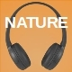 For Nature Music