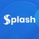 Splash Agency - Multipurpose Responsive Email Template