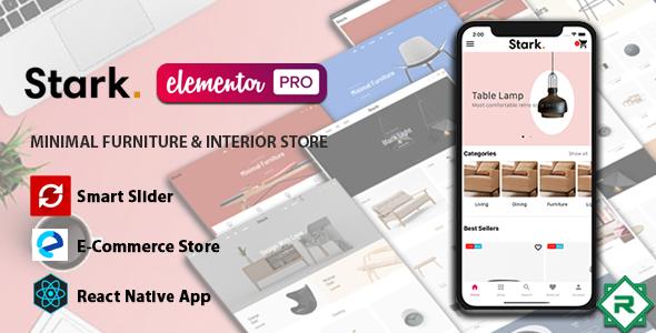 Xavia Furniture – The Best Shopping Ecommerce Prestashop Theme