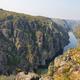 Sao Joao das Arribas viewpoint in Douro International Nature Park, Portugal - PhotoDune Item for Sale