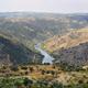 La Faya viewpoint in Douro International Nature Park, Spain - PhotoDune Item for Sale