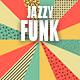 Upbeat Jazzy Funk Beat