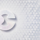 Clean Simple Logo V2 - VideoHive Item for Sale