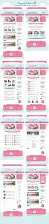 04 cupcake desktop.  thumbnail