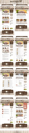 06 blackangus desktop.  thumbnail