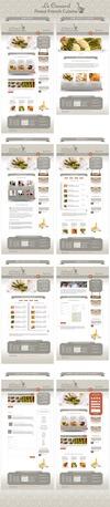 10 lecanard desktop.  thumbnail