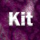 Indie Summer Kit