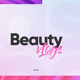 Beauty Vlogger Pack - VideoHive Item for Sale