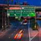 Traffic, Light Blur Timelapse 1 - VideoHive Item for Sale