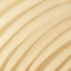 Texture of Yellow Sand - PhotoDune Item for Sale