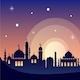 Happy Ramadan Eid