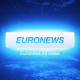 Euronews Openers - VideoHive Item for Sale