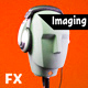 Radio Imaging Pack