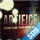 Download Artifice from VideHive