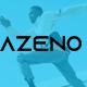 Zeno - Shoes Store & Sports Fashion Shop