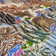 Great selection of fish and seafood - PhotoDune Item for Sale