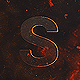 Smolder | Fire Titles - VideoHive Item for Sale