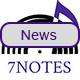 News Summary Feed RSS