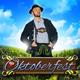 Oktoberfest Flyer Template Vol. 2 - GraphicRiver Item for Sale