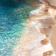 Beach with azure waters on Palma - PhotoDune Item for Sale