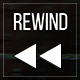 Rewind Transitions presets - VideoHive Item for Sale