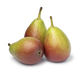 Heap of ripe whole  juicy pears - PhotoDune Item for Sale