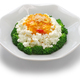 sai pang xie, chinese imitated crab dish made with eggs - PhotoDune Item for Sale