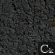 Dark Wall - GraphicRiver Item for Sale