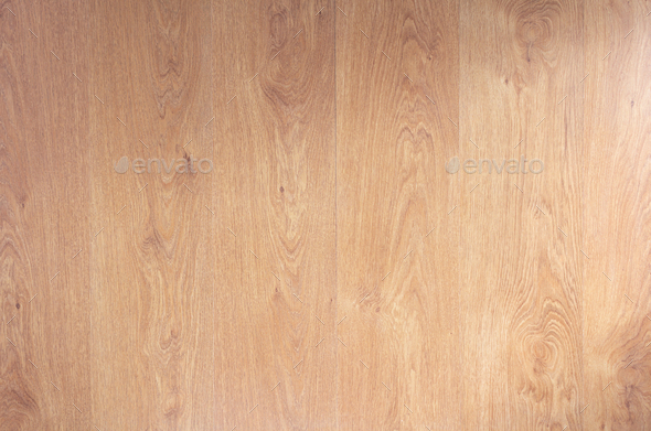 Laminate floor background texture. Wooden laminate floor or wood wall - Stock Photo - Images