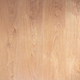 Laminate floor background texture. Wooden laminate floor or wood wall - PhotoDune Item for Sale