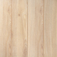 Laminate floor background texture. Wooden laminate floor or wood table top - PhotoDune Item for Sale