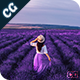 Lavender Lightroom Presets - 15 Premium Lightroom Presets