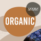 Organic Scene || After Effects - VideoHive Item for Sale