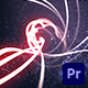 Twine - Hi-Tech Logo Reveal | Premiere Pro - VideoHive Item for Sale