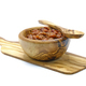 Bowl of hili con Carne - PhotoDune Item for Sale