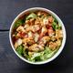 fresh caesar salad - PhotoDune Item for Sale