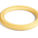 Wooden Circular Ring - PhotoDune Item for Sale