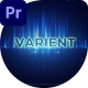 Varient Cinematic Titles - VideoHive Item for Sale