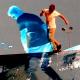 Cinematic Intro trailer - VideoHive Item for Sale