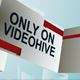 Transformation Card Promo  - VideoHive Item for Sale