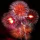 Distant Fireworks 4