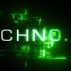 Technology Reveal Pack (Logos & Titles) - VideoHive Item for Sale
