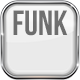 Funk Groove Music Pack