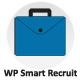 WP Smart Recruit - Jobs Plugin for WordPress