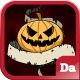 Halloween Banner - GraphicRiver Item for Sale