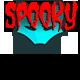 Halloween Dark Hip-Hop Intro