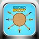 Sword Shoot Game (HTML5 | Cordova | CAPX) Endless Game